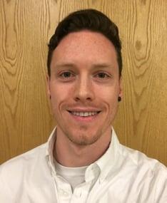 WVU Student Cullen Boyle.jpg