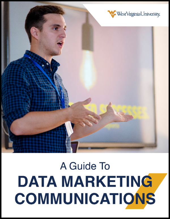 RCM DMC Guide eBook Cover-min-1