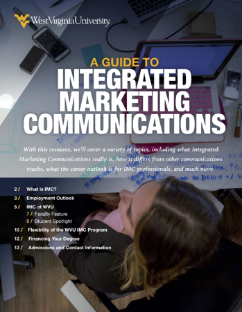 Integrated-Marketing-Communications-Guide-min