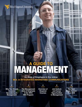 rcm-aoe-management-guide-cover