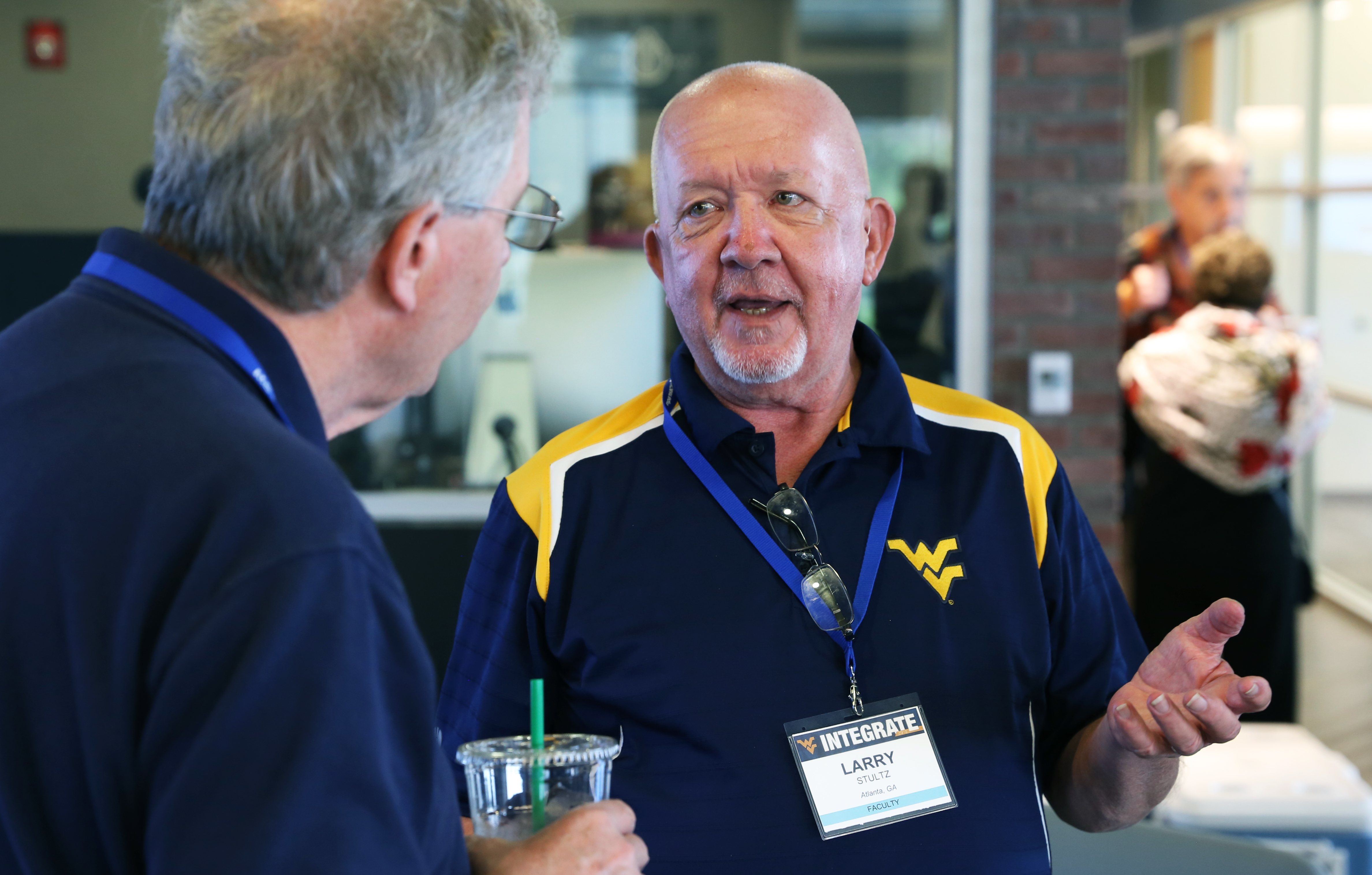 Concept Development, Strategy, and Tactics in Integrated Marketing Communications — WVU Faculty Insight